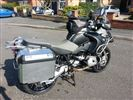 BMW R1200GS ADVENTURE  (2008/58)