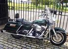 Harley Davidson ROAD KING  (1996/N)
