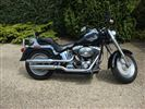 Harley Davidson FAT BOY  (2005/53)