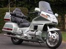 Honda GL1500 GOLDWING SE (2000/X)