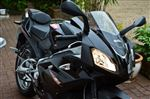 Aprilia RS125 Full Power (2011/11)