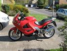 BMW K1200RS  (1998/S)