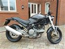 Ducati MONSTER 750 Dark-02 (2003/52)