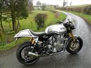 Norton COMMANDO 961  (2011/11)