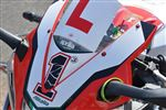 Aprilia RS4 125 SBK Replica (2012/12)
