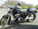 Honda CB400 SUPER FOUR  (1994/L)
