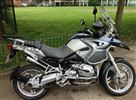 BMW R1200GS (my) abs (2005/54)