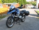 BMW R1150GS Twin Spark (2003/03)