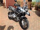 BMW R1200GS ADVENTURE  (2006/06)
