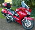 Honda ST1300 PAN EUROPEAN A2 (ABS) (2002/02)
