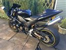 Kawasaki ZX-10R C2H - 15k miles! Thousands spent!! (2005/05)
