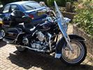 Harley Davidson ROAD KING  (1998/S)