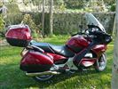 Honda ST1300 PAN EUROPEAN  (2004/04)