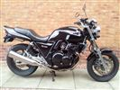 Honda CB400 SUPER FOUR  (1994)