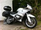 BMW R1150RS  (2003/03)
