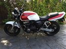 Honda CB1000 Big One (1996/M)