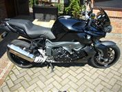 BMW K1300R Dynamic Package (2013/13)