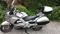 Honda ST1300 PAN EUROPEAN  (2005/55)