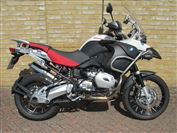 BMW R1200GS ADVENTURE  (2007/57)