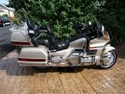 Honda GL1500 GOLDWING  (1998/S)