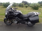 BMW R1200RT 90 Year Edition (2013/63)